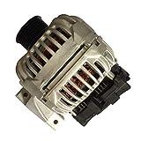 LRA02227 9489312 Alternateur 140 A pour Golf S40 S60 S80 V40 V70