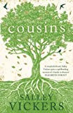 Cousins (Tpb Om) by Salley Vickers (2016-11-03) - Salley Vickers