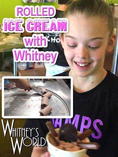 rolled-ice-cream-with-whitney-ov