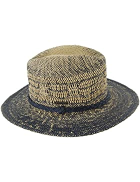 Seeberger Serie Amrum - Sombrero Mujer