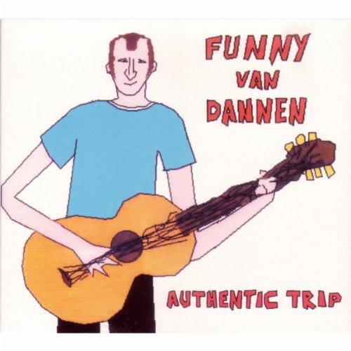Würfelspiel von Funny Van Dannen bei Amazon Music
