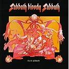 Sabbath Bloody Sabbath (2009 Remastered Version) [VINYL]