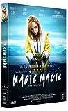 Magic magic / Sebastian Silva, réal. | Silva, Sebastian. Réalisateur. Scénariste