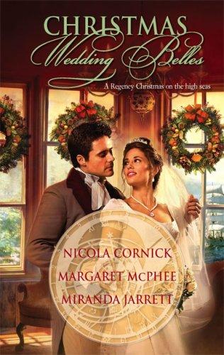 Christmas Wedding Belles (Harlequin Historical)