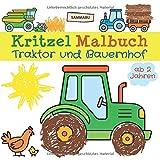 ISBN 3947229380
