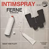 Ferne (Liebeland) / Sadat war platt [Vinyl Single]