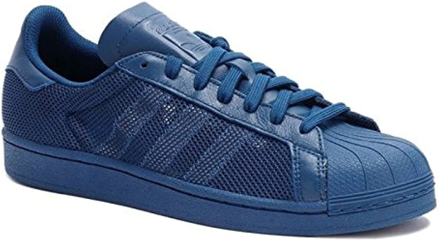 adidas Originals Superstar Triple Herren Turnschuhe / Schuhe
