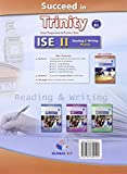 Image de Succeed in Trinity-ISE 2. Reading-writing. Student