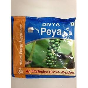 DivyaOM Baba Ramdev Divya Peya