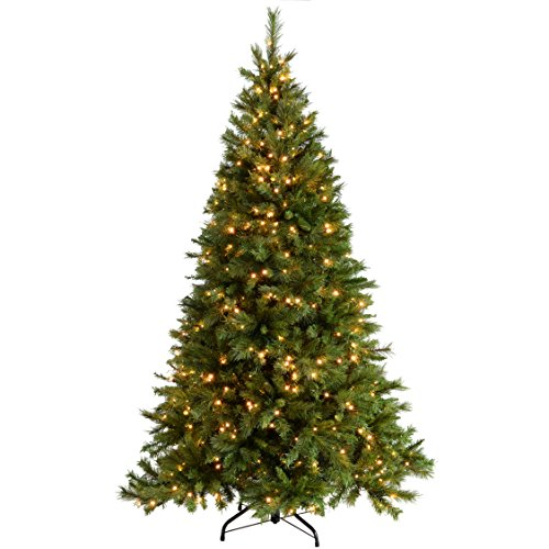 werchristmas-pre-lit-victorian-pine-multi-function-christmas-tree-with-500-warm-white-led-lights-7-f