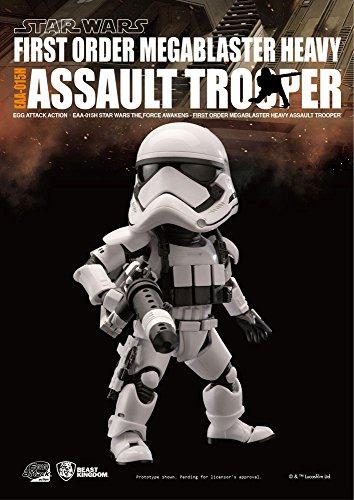figura-megablaster-heavy-assault-trooper-15-cm-star-wars-episodio-vii-linea-egg-attack-beast-kingdom