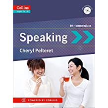 Collins General Skills: Speaking (Collins English for Life)