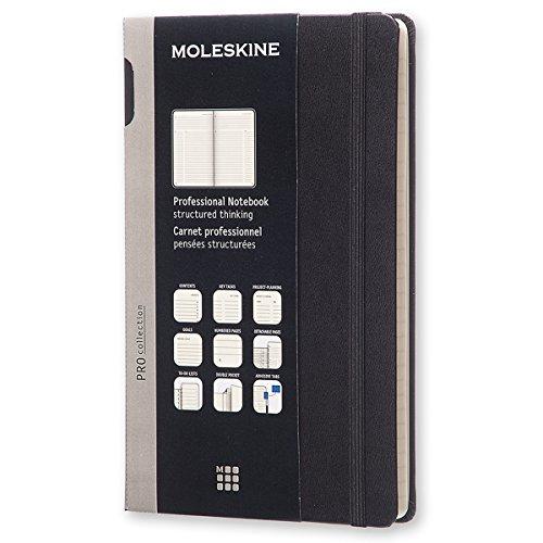 moleskine-large-professional-hard-notebook