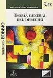 Teoría general del derecho