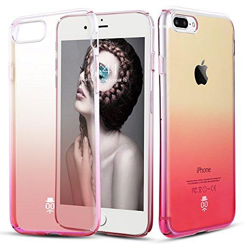 seedoo-etui-pour-iphone-7-plusdazzle-series-gradient-color-design-etui-rigide-de-protection-pour-iph