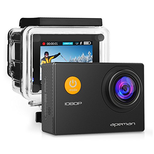 apeman-sports-action-camera-1080p-hd-12mp-waterproof-cam-170-ultra-wide-angle-lens-with-mounting-acc