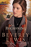 The Reckoning (Heritage of Lancaster County Book #3): Volume 3