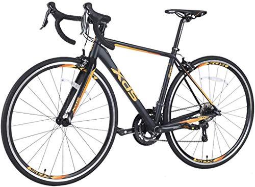 Universal City Bike 16-Fach Pendler Fahrrad Falten Aluminiumlegierung Rahmen Für Unisex Erwachsene