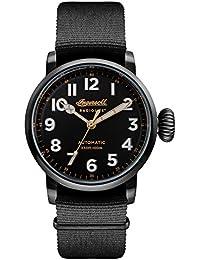Ingersoll Herren-Armbanduhr I04806