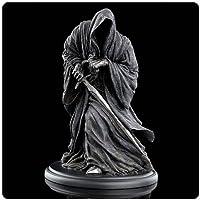 Estatua de El Señor de los Anillos