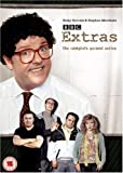 Extras : Complete BBC Series 2 [2005] [DVD]