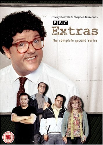 extras-complete-bbc-series-2-2005-dvd