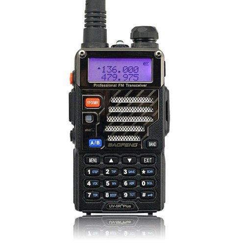 baofeng-uv-5r-plus-uv5r-qualette-serie-136-174-400-480mhz-2m-70cm-ham-two-way-radio-dual-band-dual-d