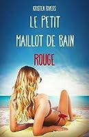 Lætitia, que ses amis surnomment Sunburn, a tout pour être heureuse: un corps de rêve, les meilleurs copains et le petit ami idéal. Fan de surf, d'Alerte à Malibu et de soleil, elle sait ce qu'elle veut depuis son plus jeune âge: être maître-nageur...