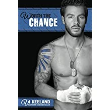 Worth the Chance by Vi Keeland (2014-02-07)