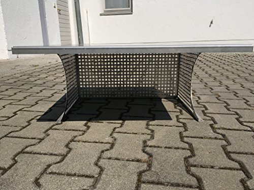 rasenroboter garage edelstahl garten m hroboter automower carport unterstand m hroboter. Black Bedroom Furniture Sets. Home Design Ideas