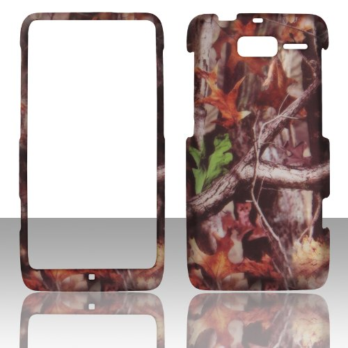 duck-blind-camouflage-motorola-droid-razr-maxx-hd-xt926-verizon-wireless-case-cover-hard-protector-p
