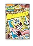 SpongeBob SquarePants: Bikini Bottom Buddies [DVD]