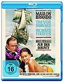 Meuterei auf der Bounty [Blu-ray] -