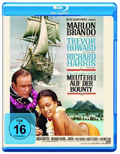 meuterei-auf-der-bounty-blu-ray