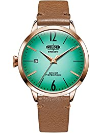 Welder Smoothie Women's watches WRC110