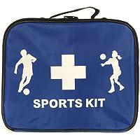 Touchline Sport-Erste-Hilfe-Kit in Tragetasche preisvergleich bei billige-tabletten.eu