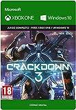 Crackdown 3 | Xbox One - Código de descarga