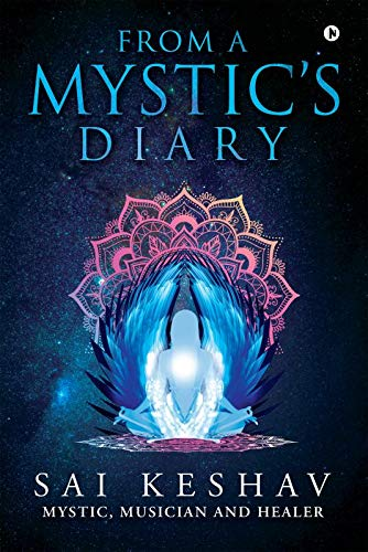 From a Mystic's Diary