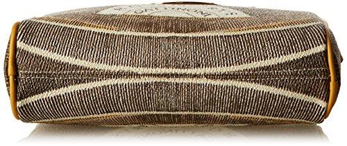GATTINONI Gacpu0006049, Sacs bandoulière Beige (Deserto)