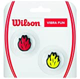Wilson Vibra Fun Vibrationsdämpfer