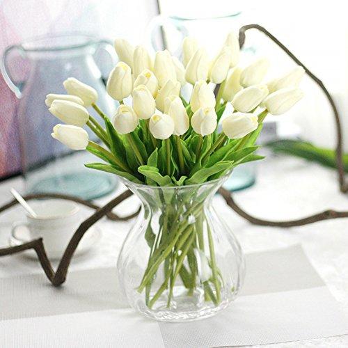 10-pezzi-reale-tocco-pu-lattice-artificiale-del-tulipano-fiori-per-wedding-bouquet-di-fiori-finti-e-