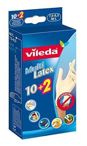 Vileda-Multi-en-latex-10-2-Taille-M-L-Gants-jetables-non-poudres-Lot-de-3-3