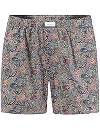 86908bb39d9f01 Amazon.de: Unterwäsche - Herren: Bekleidung: Boxershorts, Slips ...