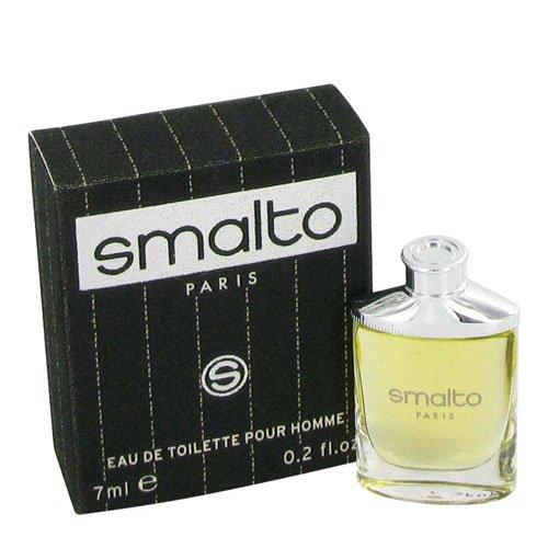 Smalto fur HERREN von Francesco Smalto - 50 ml Eau de Toilette Developing