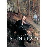 John Keats (English Edition)