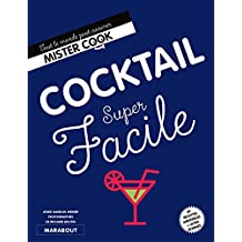 Cocktail super facile