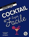 Telecharger Livres Cocktail super facile (PDF,EPUB,MOBI) gratuits en Francaise