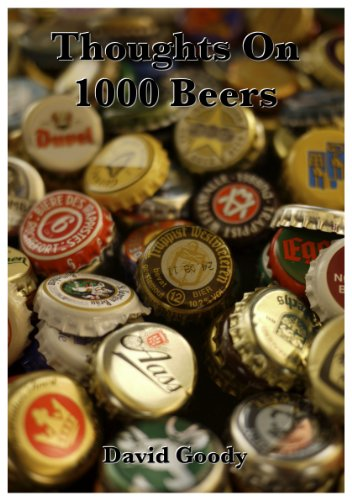 thoughts-on-1000-beers-english-edition