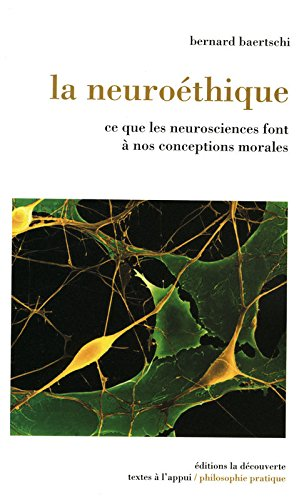 La neurothique