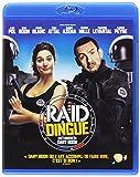 9-raid-dingue-blu-ray